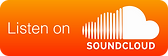 soundcloud-badge.png