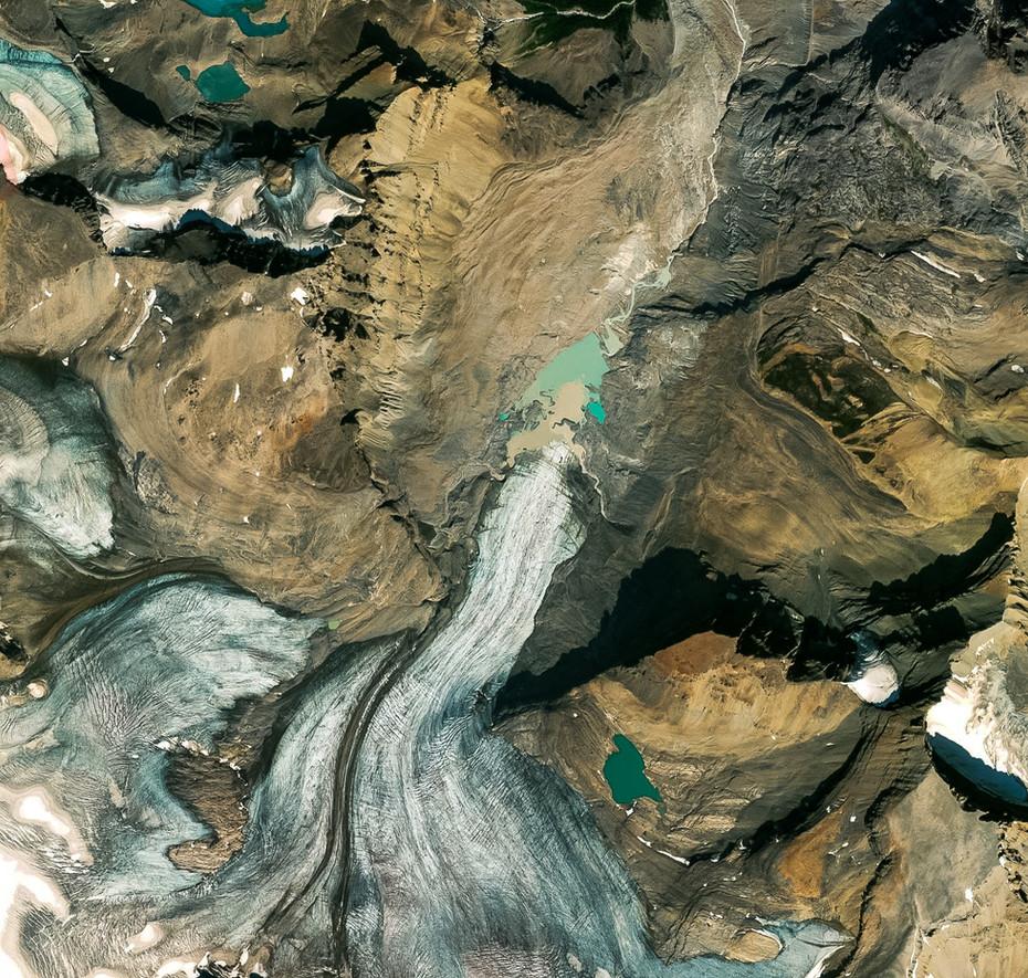 Peyto Glacier Sat Image-1.jpg