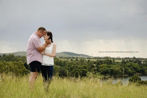 LWR couples (13).jpg