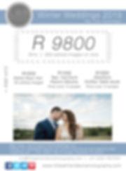Winter Weddings 2019.jpg
