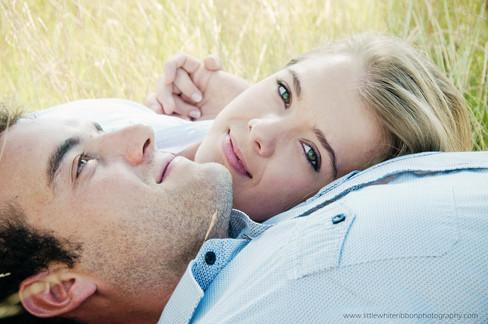 LWR couples (14).jpg