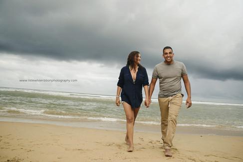 LWR couples (10).jpg