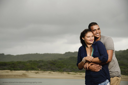 LWR couples (6).jpg
