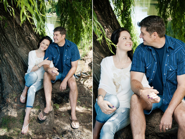 LWR couples (1).jpg