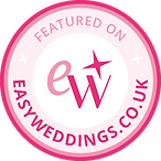 Another Trusted Easy Weddings Partner.pn