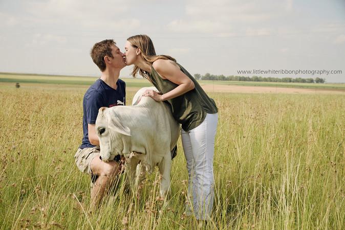 LWR couples (16).jpg