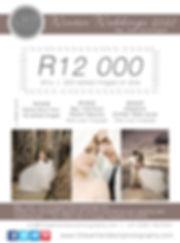 Winter-Weddings-2020.jpg