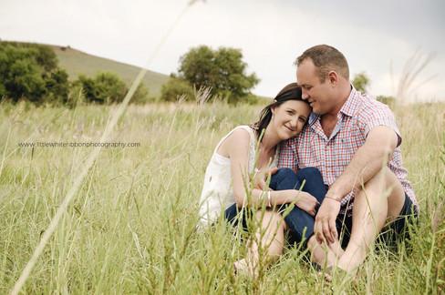 LWR couples (12).jpg