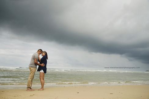 LWR couples (5).jpg