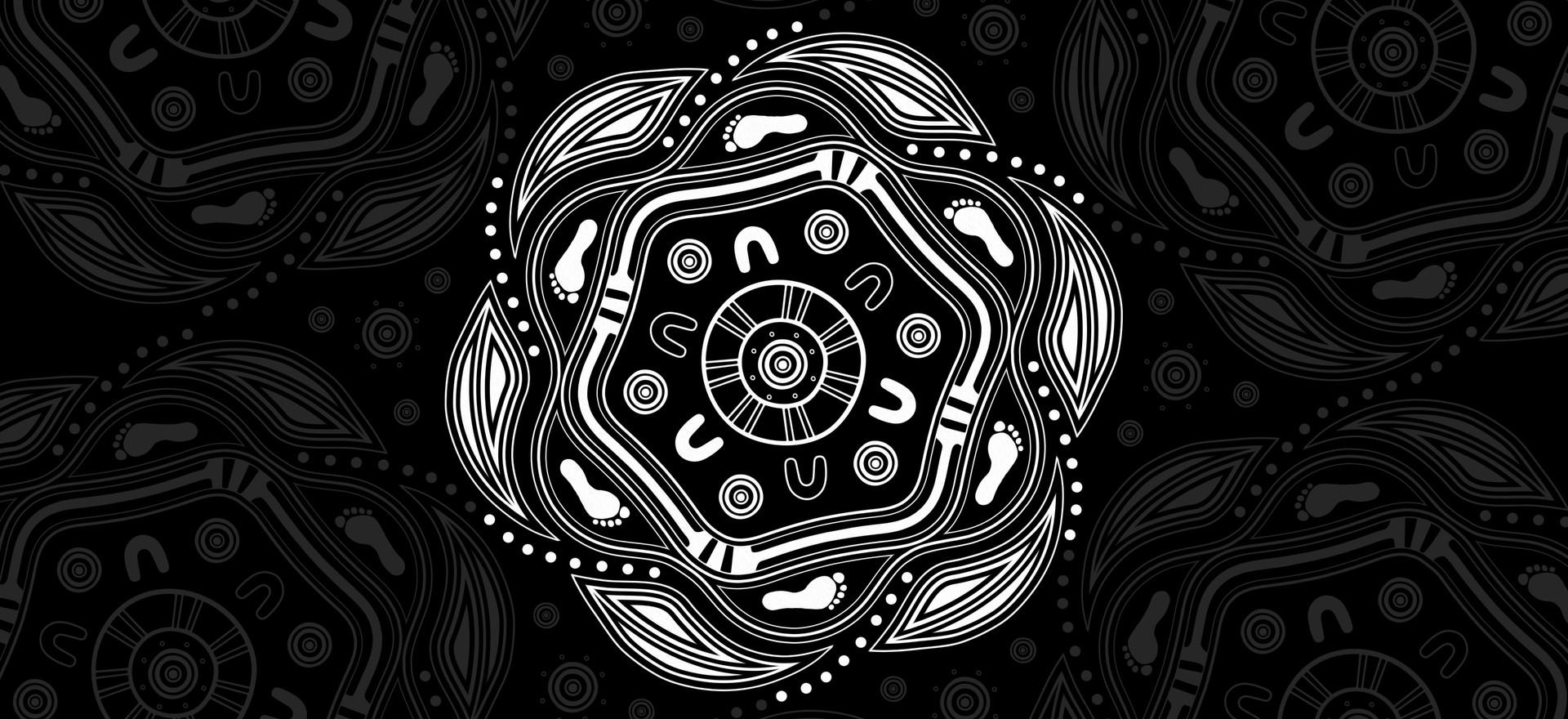 RMIT - RAP Artwork