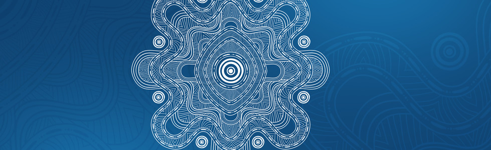 University of Melbourne - Reconciliation Action Plan