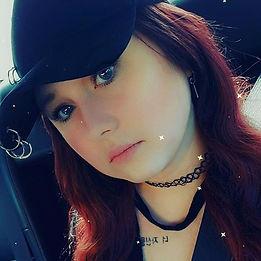 Megan elite picture.jpg