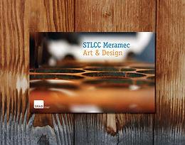 STLCC Meramec Viewbook