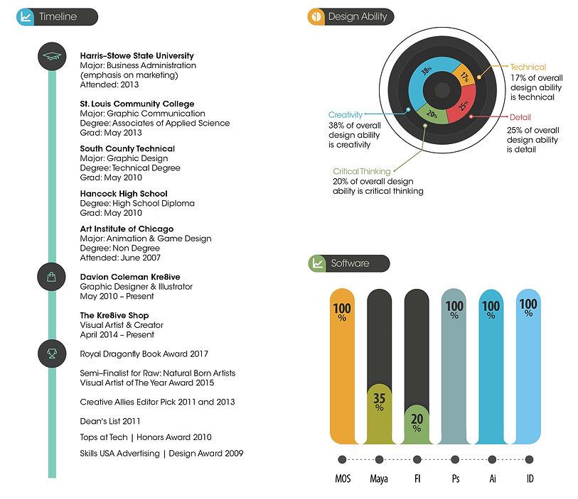 Infographic-05.jpg