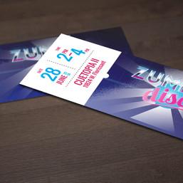 disco-zumba-ticketsjpg