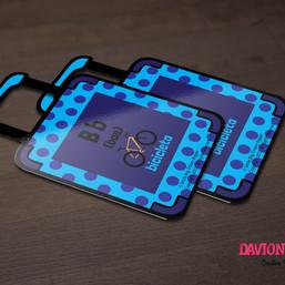 tatot-card-3jpg
