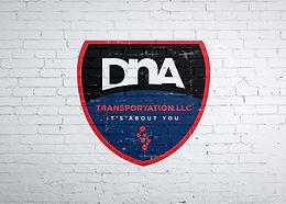 DnA Transportation LLC