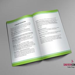 eco-brochurejpg