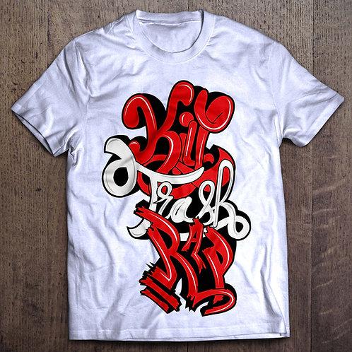 Kill Trash Rap
