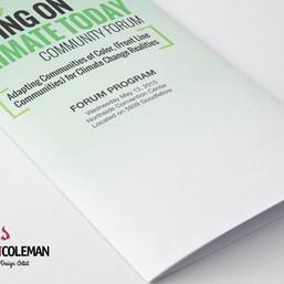 eco-brochure-coverjpg