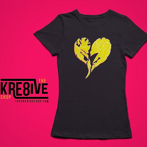 Luv Heart