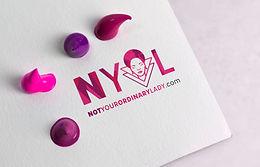 NYOL Logo