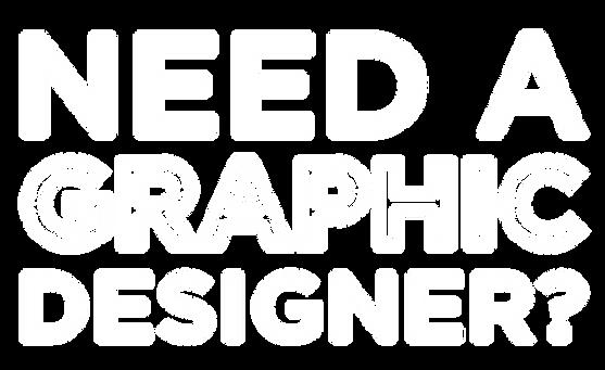 multi color logo-09.png