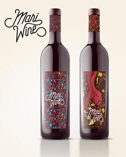 mari wine.jpg