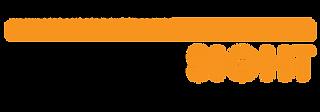 artist insight logo-02.png