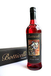 Botticelli Vineyards