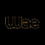 Wae Logo.png