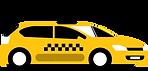 wae-táxi.png