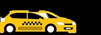 wae-táxi-2.png