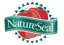 NatureSeal