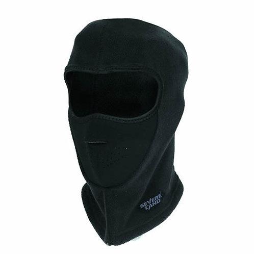 Шапка-маска SevereLand Sub Zero