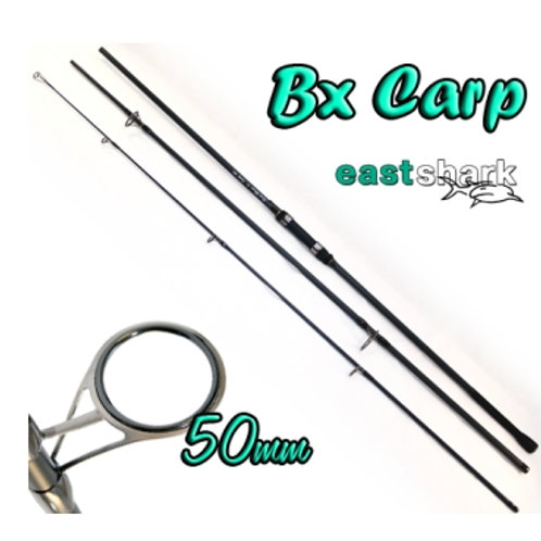 Удилище штекерное EastShark BX carp 3.5 lb 3,6 м