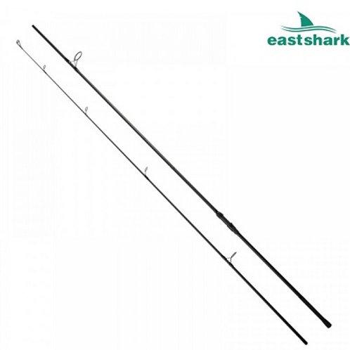 Уд.шт.карп EastShark HUNTER MARKER 2-х частн. 3,9м 3,75 lb
