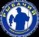 Главная | Ribachy73 рыбалка ульяновск все для рыбалки | Ульяновск