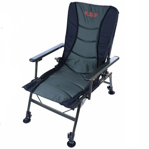 Карповое кресло KDF
