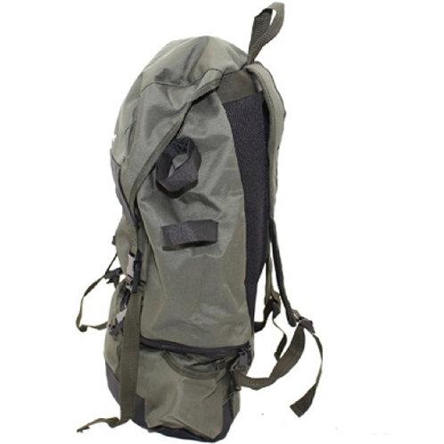 Рюкзак 35*21*63 с термо карманом
