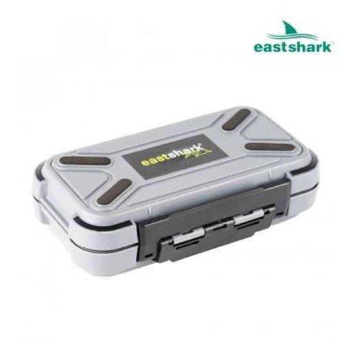 Коробочка EastShark H 003-1 средняя