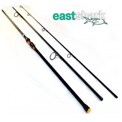 Удилище штекерное EastShark AX carp 3.75 lb 3,6 м