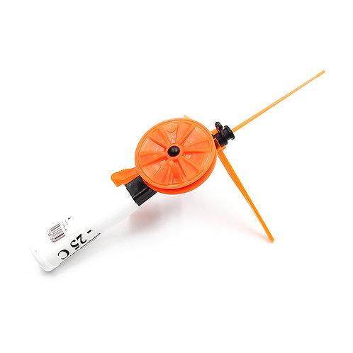 Удочка Окунь WHP 60P L200 (ручка 85 мм)
