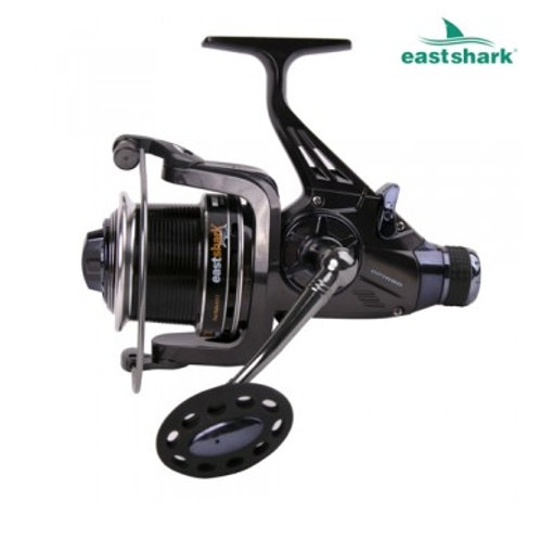 Катушка EastShark EP 6000