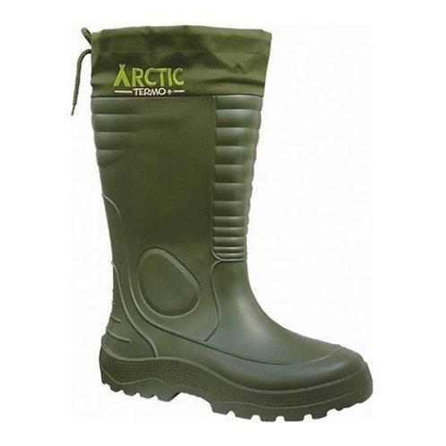 Сапоги Lemigo Arctic