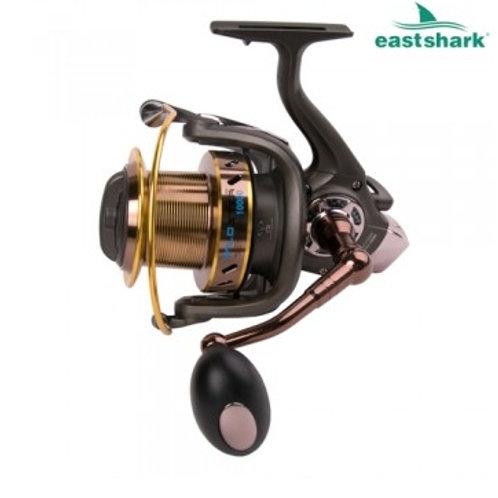 Катушка EastShark Concept 10000