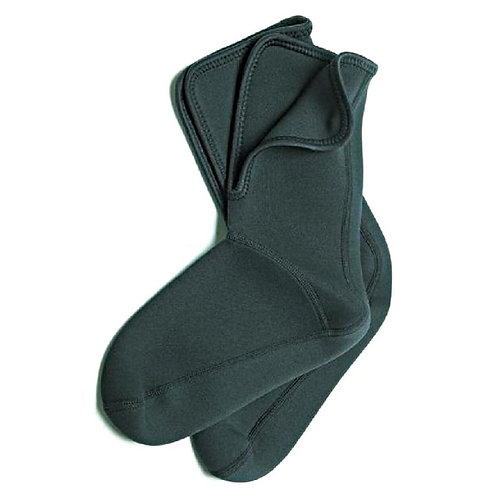 Носки Kinetic Neoprene Sock