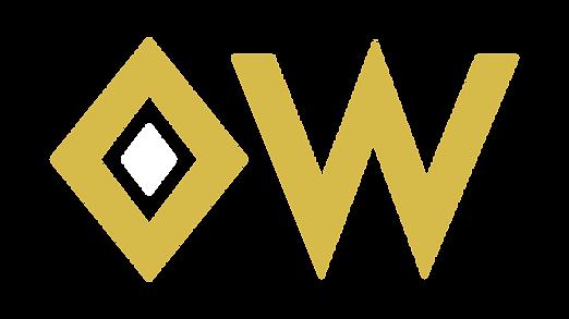 Diamond Dub Logo Final-02.png