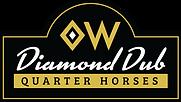 Diamond Dub Logo Final-01.png