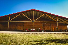 front of barn copy.jpg